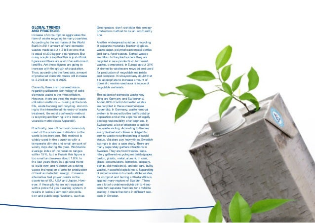 tetra pak business and innovation model Free essay: tetra pak business and innovation models 1) tetra pak as a market pull model for innovation before the introduction of tetra classic pack in.