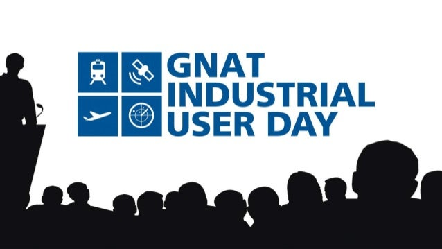GNAT Pro User Day: Ada 2012, Ravenscar and SPARK running on