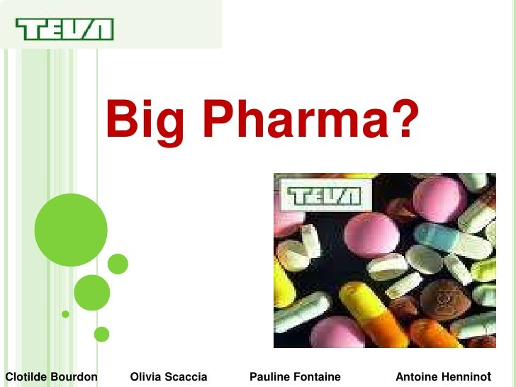 teva pharmaceuticals case study Teva pharmaceutical industries, ltd, dvd case solution, this case is about competitive strategy, international business publication date: november 13, 2007 product #: 708806-vid-eng how do businesses develop a s.