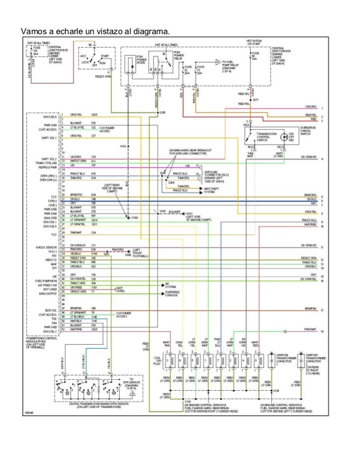 Galant Wiring Diagram further 1990 Dodge Daytona Wiring Diagram besides 1998 Eagle Talon Engine Diagram together with Ti Jaguar Frc Wiring Diagram in addition 96 Mitsubishi Eclipse Spyder Fuse Box. on eagle talon radio wiring diagram