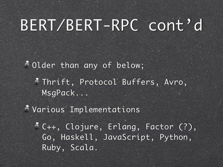TEW4 Yatce deprecated slides