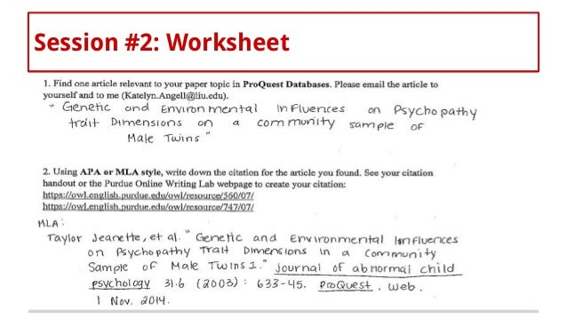 Teaching and unteaching authority evaluating sources in the critical – Evaluating Sources Worksheet