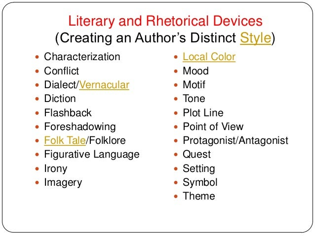 """rhetorical devices table The periodic table of the figures of speech: 40 ways to improve your writing  15 thoughts on """" the periodic table  which is critical in the periodic table ."""