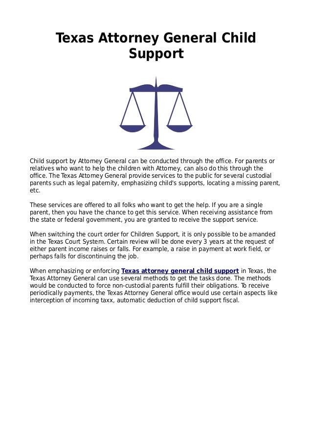 texas-attorney-general-child-support-1-638.jpg?cb=1409886529