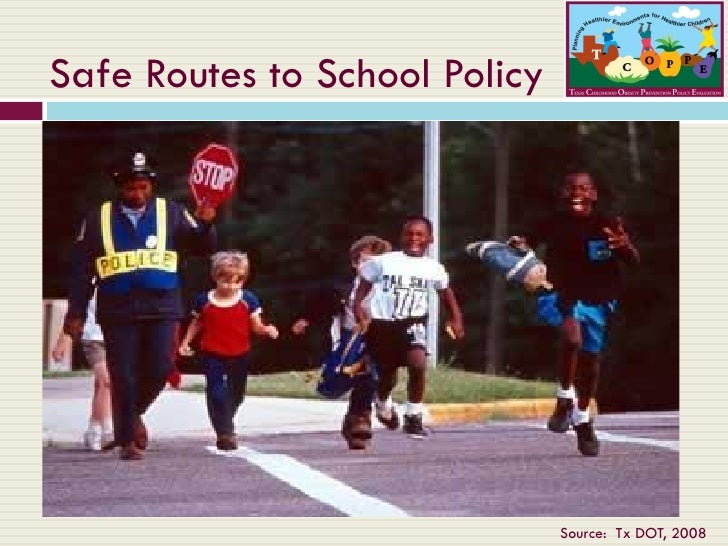 obesity prevention policy We can (ways to enhance children's activity & nutrition) is a national program designed to provide parents, caregivers, and communities with information and tools to prevent childhood obesity and help children 8 to 13 years old stay at a healthy weight.
