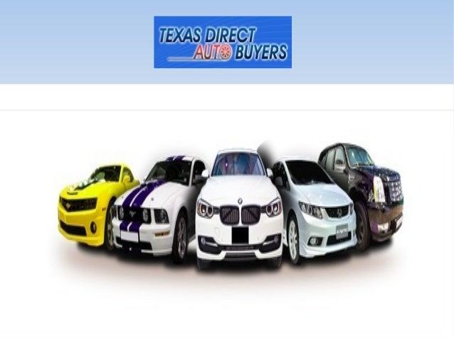cash for cars tx best cars modified dur a flex. Black Bedroom Furniture Sets. Home Design Ideas
