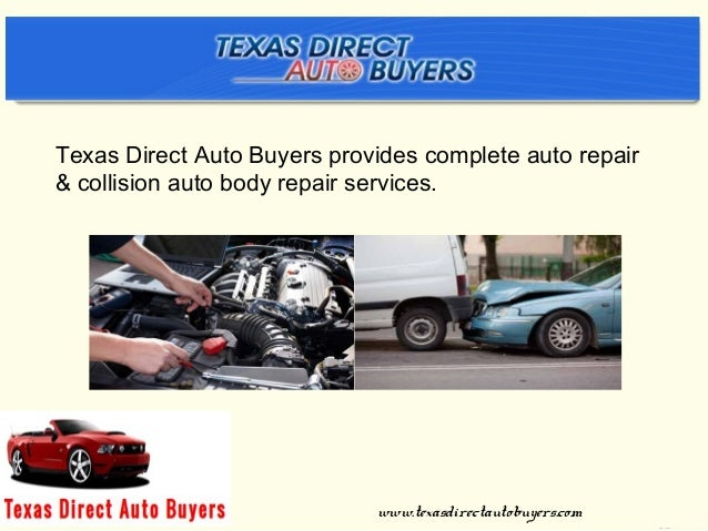 Cash Cars For Sale In Houston TX