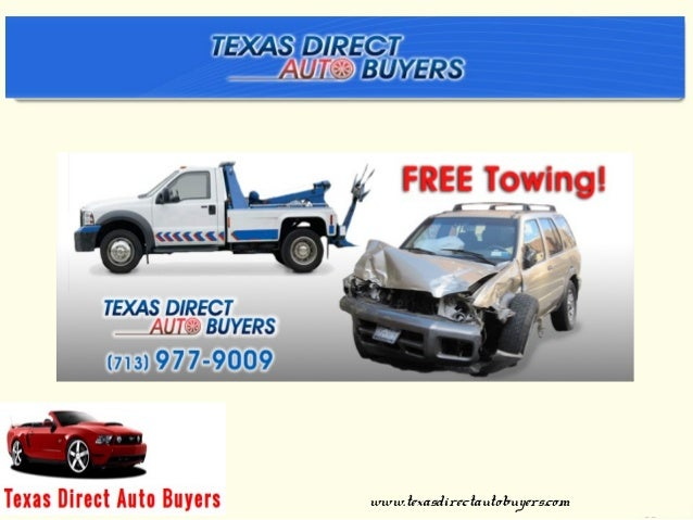 cash cars for sale in houston tx texas direct auto buyers. Black Bedroom Furniture Sets. Home Design Ideas