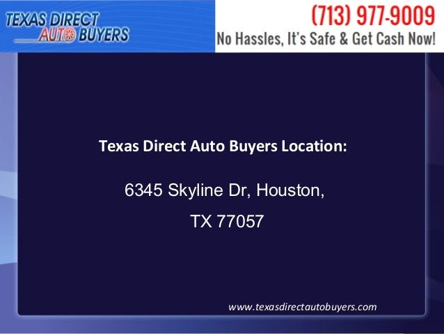 Cash Cars For Sale In Houston Tx: Cash Cars For Sale In Houston