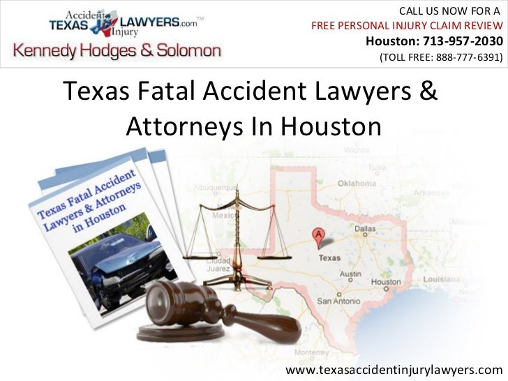 CALL US NOW FOR A                     FREE PERSONAL INJURY CLAIM REVIEW                              Houston: 713-957-2030...