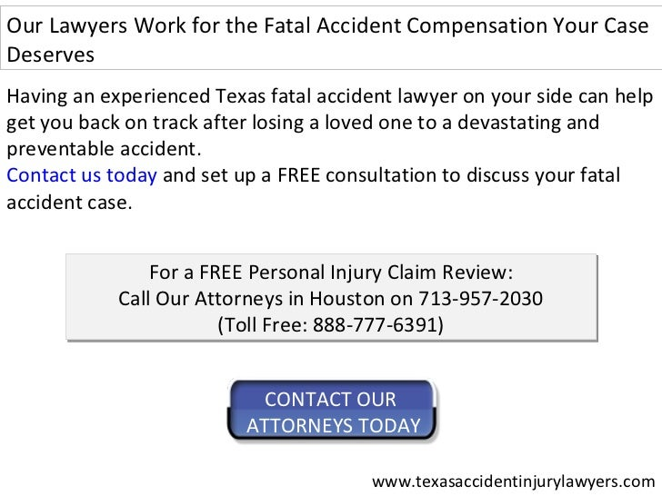 Best Personal Injury Lawyer In Houston Tx Upcomingcarshq Com