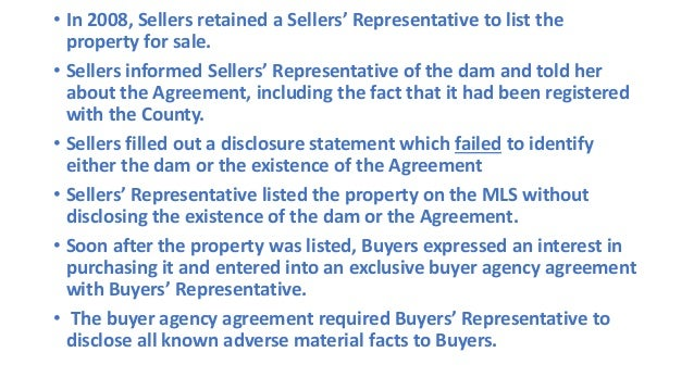 Buyers Agency Agreement Image Collections Agreement Letter Format