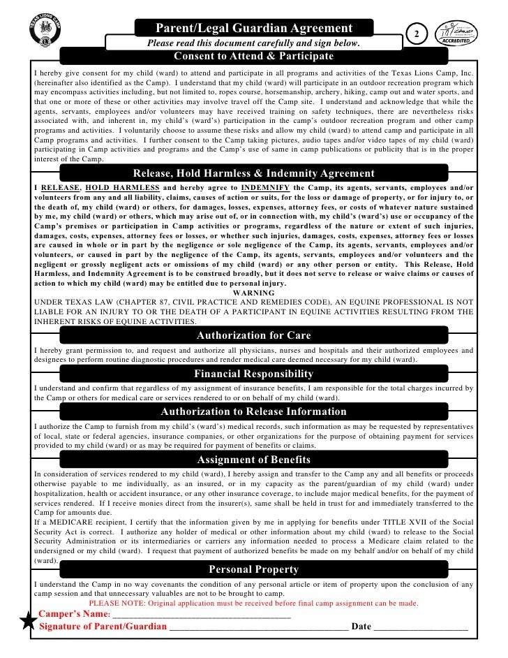 Cover Letter My Experience And My Knowledge Encompass
