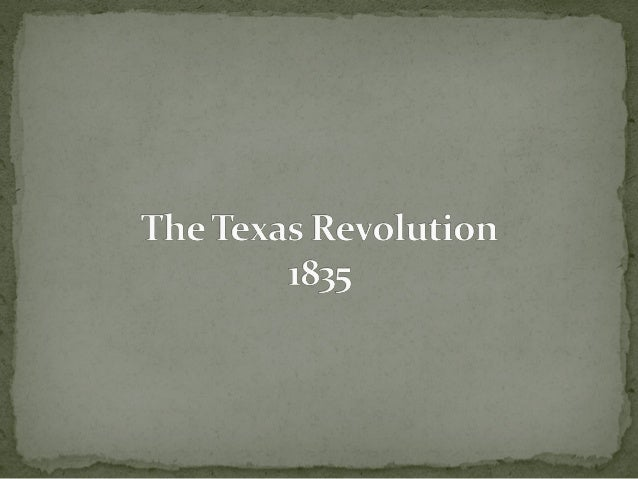 """• 1st battle of the Texas  Revolution  • Nickname is """"The  Lexington of Texas"""" because of the similarities between this ba..."""