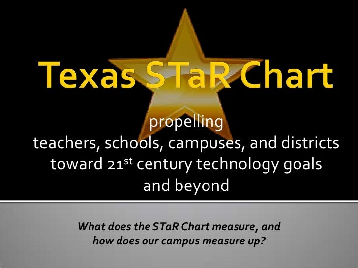 propelling teachers, schools, campuses, and districts   toward 21st century technology goals                and beyond    ...