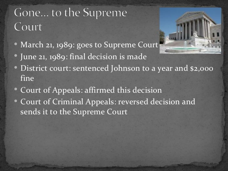 oyez project The oyez project (wwwoyezorg) is a multimedia archive devoted to the supreme court of the united states and its work it aims to be a complete and authoritative .