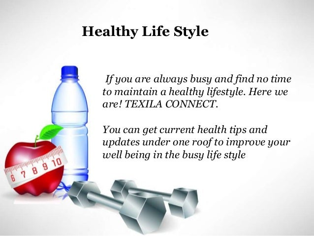 health news latest medical nutrition fitness news