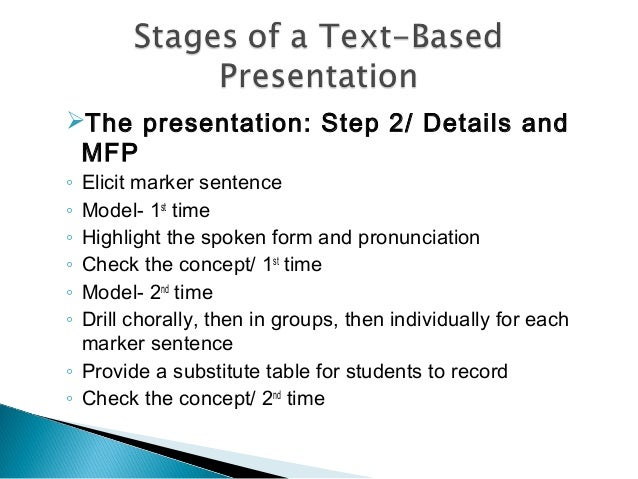 celta pre assessment task Celta is a continuous assessment course (ie participants are assessed throughout the course) leading to a candidates accepted on to a celta course are provided with a reading list of suitable materials and a pre-course task the pre-course task is an introduction to english.