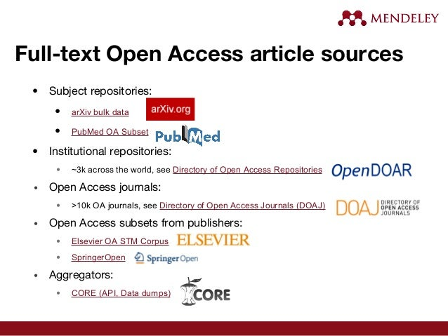 video mining research papers Paper that could inspire and guide future research in data streams this article builds upon discussions at the international workshop on real-world challenges for data stream mining (realstream) 1.