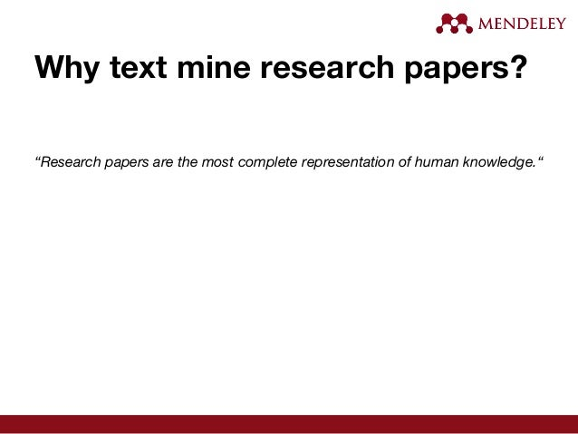 research paper on web mining This paper also analyzed the web mining research challenges keywords web mining, classification, application, tools research issues in web mining.