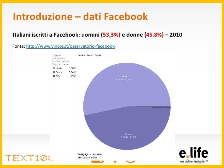 Text100 e life-facebookresearch Slide 3