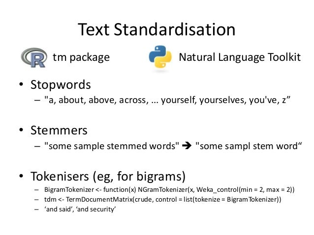 text analytics with python pdf