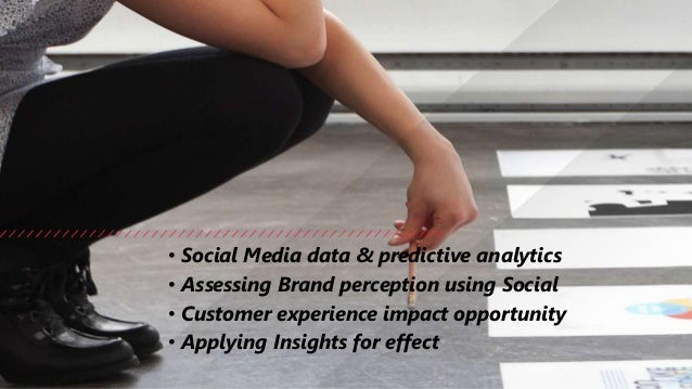 Building the Business Case for Text Analytics Slide 2