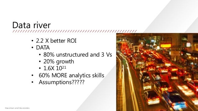 Building the Business Case for Text Analytics Slide 3
