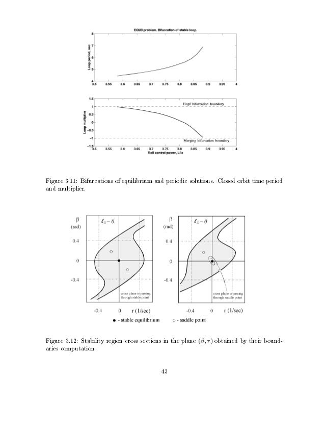 Mggoman And Avramtsovsky 1997 Draft Textbook For Krit Toolb