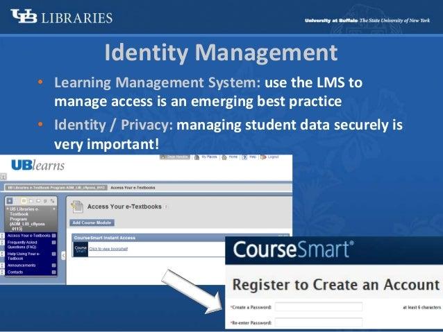 mcgraw hill data management textbook pdf
