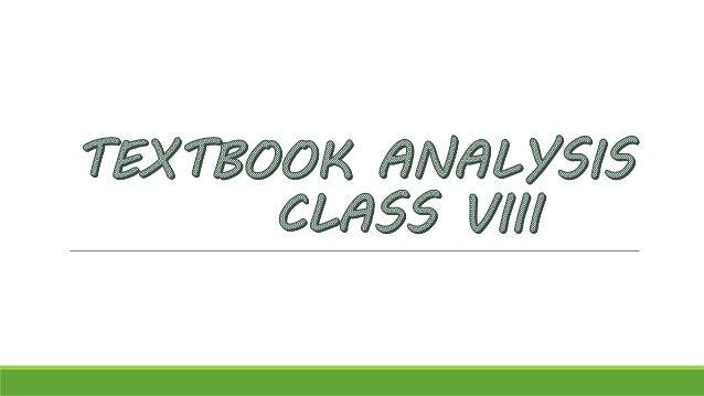 siri kannada text book class 8 guide