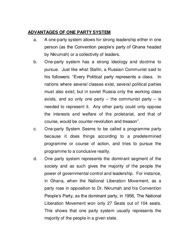 merits and demerits of democracy in india Merits and demerits of democracy  merits of democracy : 1  fundamental rights in india devices of the direct democracy.