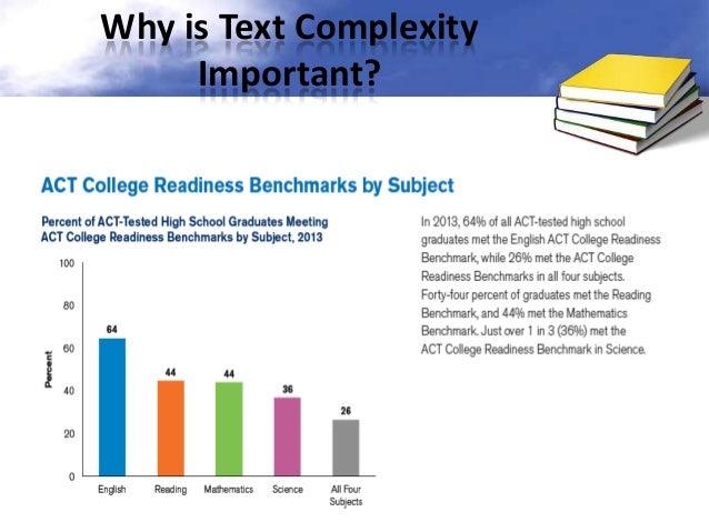 Text complexity cra 11.2.13