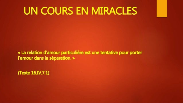 Citations Ucem Texte 16iv71