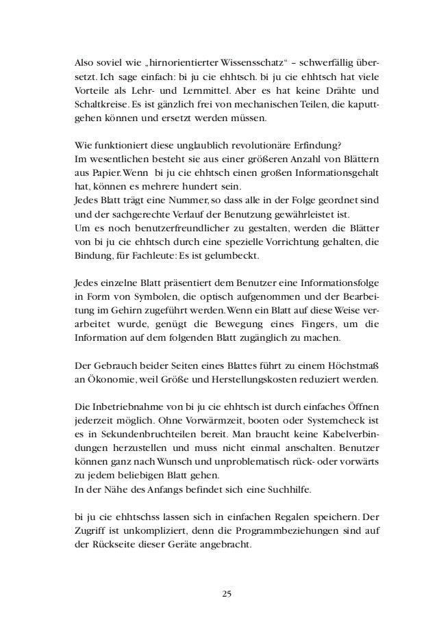 Atemberaubend Mechanisches Vorteil Probleme Arbeitsblatt Bilder ...