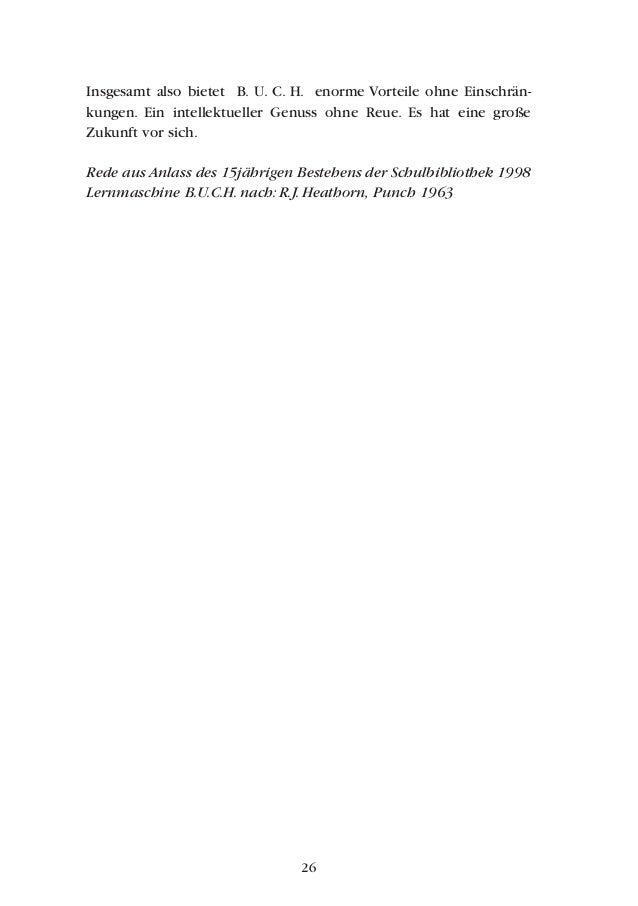 Berühmt Berechnung Der Mechanischen Vorteil Arbeitsblatt Mit ...