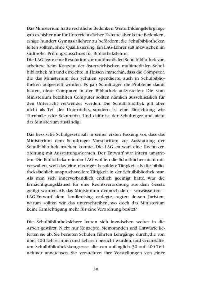 Tolle Etiketten Teile Des Auges Arbeitsblatt Ideen - Mathe ...