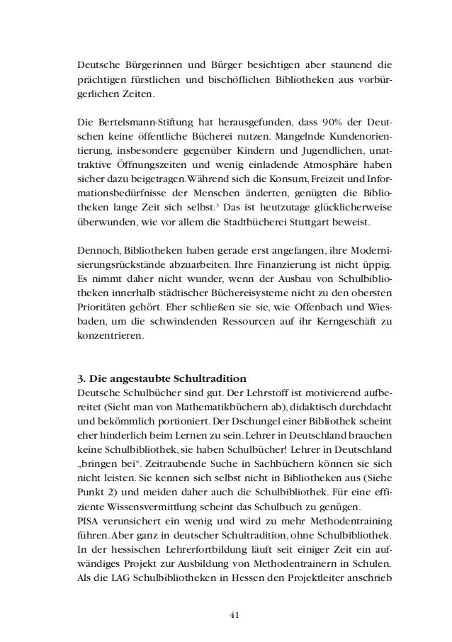 Famous Erzählte Zeit Arbeitsblatt Grad 3 Picture Collection ...