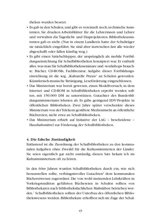 Contemporary Geheimnis Arbeitsblatt Image Collection - Kindergarten ...
