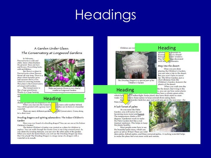 can you use headings in an apa essay Apa addresses headings within papers in the that is, lists – are permitted in apa style you can use numbered listing apa style: an introduction.
