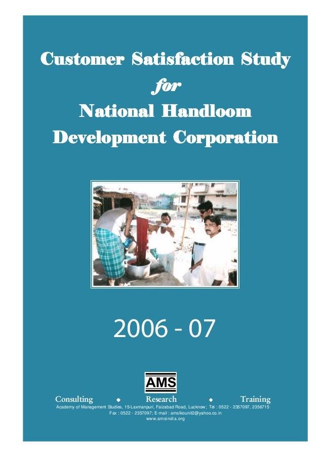 Academy of Management Studies, 15-Laxmanpuri, Faizabad Road, Lucknow; Tel : 0522 - 2357097, 2356715Fax : 0522 - 2357097; E...