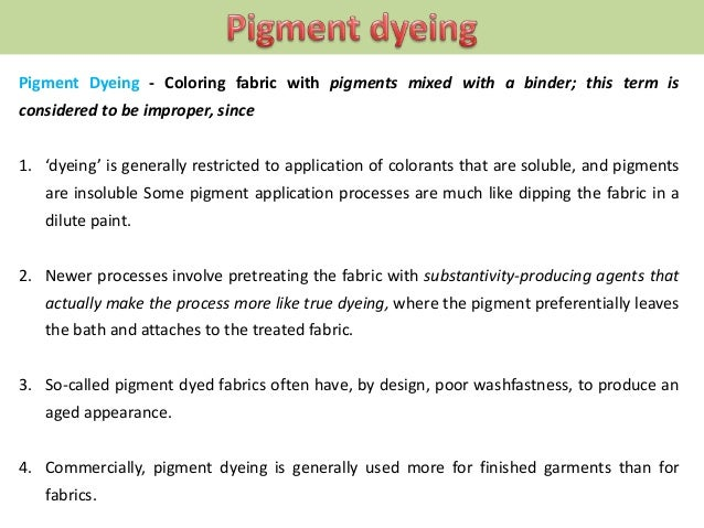 Plastisol - With reference to textile arts, a type of screen printing ('silkscreen') ink which consists of a colored 1. pi...