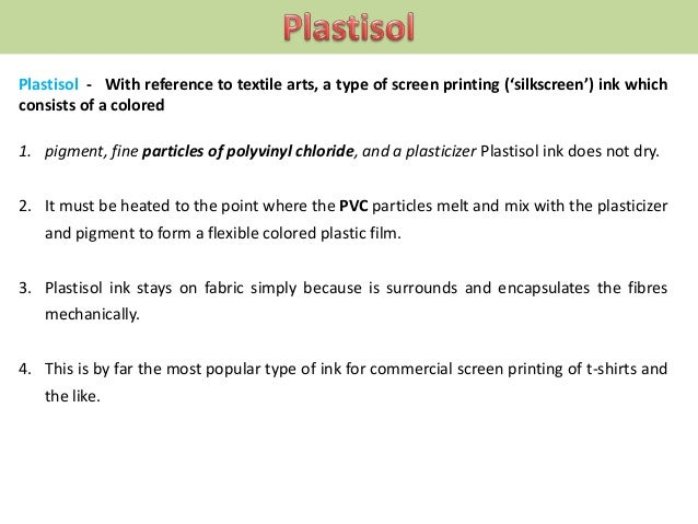 Polyamide - A synthetic polymer family used for fibres and solid plastics; protein fibres are also technically 1. polyamid...