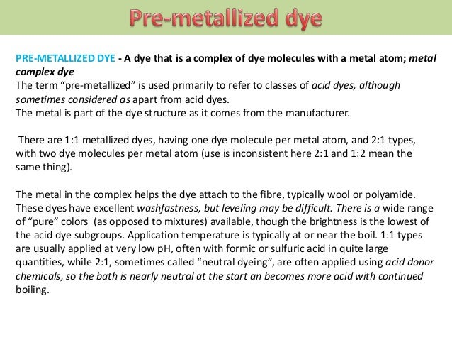 """Prepared for dyeing - A fabric or garment that is specially made to be dyed; sometimes """"preferred for dyeing""""; usually abb..."""