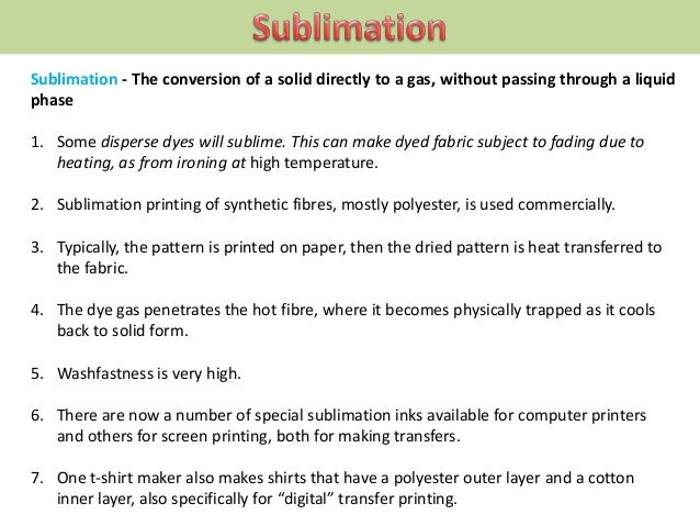 Subtractive - With reference to color, removal of colors from light reflected from a surface 1. A surface that is illumina...
