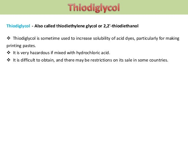 Tin chloride (tin (II) chloride, read tin two chloride) SnCl 2; also called stannous chloride  Formerly, tin (II) chlorid...