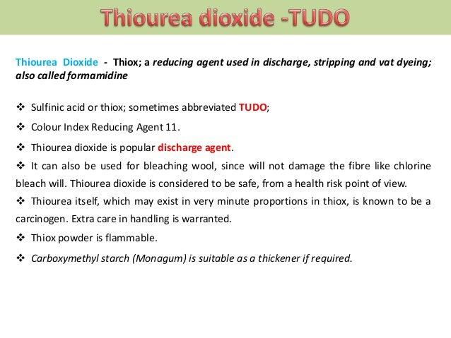 "T.S.P. (or TSP) – Na3 PO4 , Trisodium phosphate; also called ""sodium phosphate, tribasic""  TSP is sometimes used to produ..."