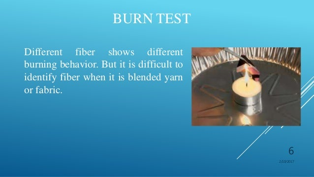 global fabric burning behaviour tester 11 this fire-test–response standard for the comparative surface burning behavior  steel poultry fence fabric  standard test method for surface burning.