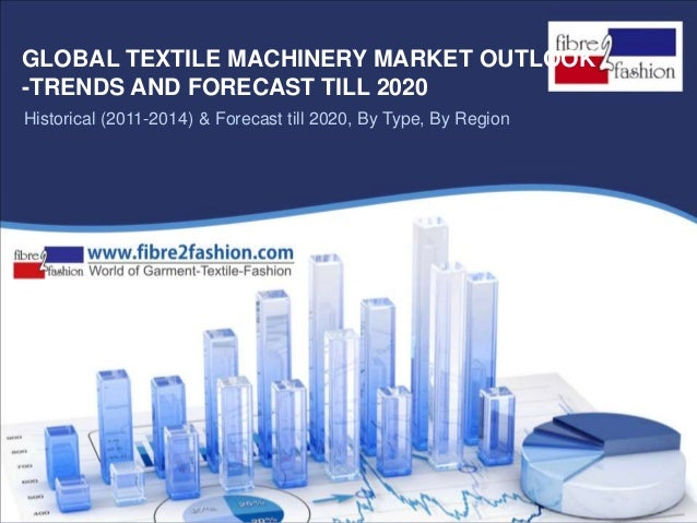 textile industry trends in the global Home textile product market - global industry analysis, size, share, growth, trends and forecast 2017 - 2025.