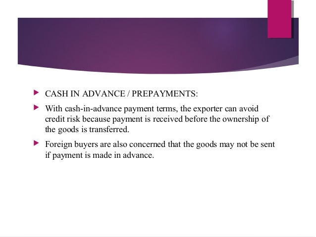 Payday loan perris picture 9